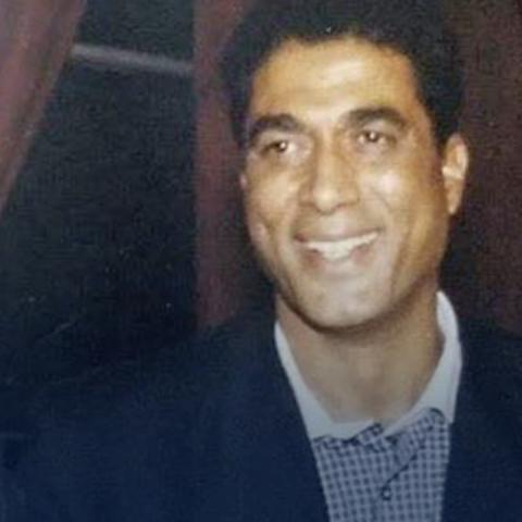 صور: أجمل الأدوار في ذكرى وفاة أحمد زكي