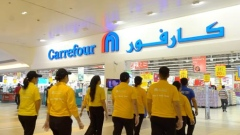 Majid Al Futtaim Group: Exceptional Efficiency in Response to Crises!