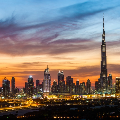 Photo: Smart Dubai