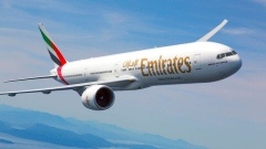 Emirates COVID-19 waiver policy