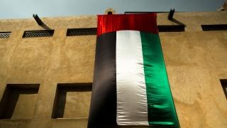 6 مسارات لترسيخ إنسانية الإمارات