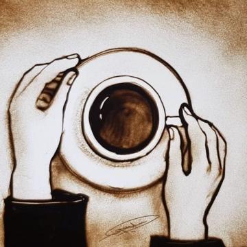 صور: مواهب فنية شابة في الإمارات