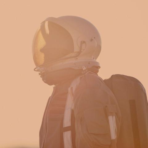 صور: أبرز أفلام السينما العالمية عن كوكب المريخ