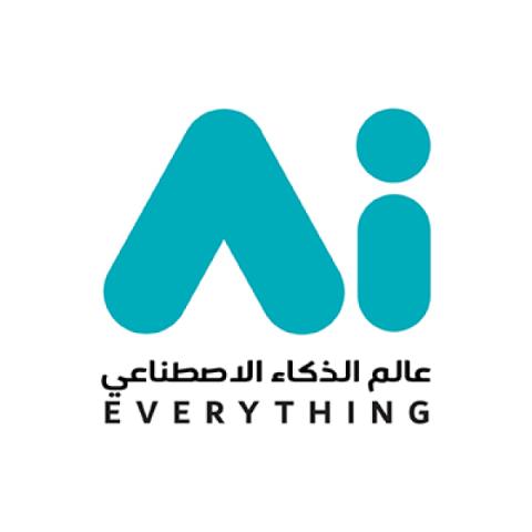 """صور: دبي تستأنف إقامة المعارض والمؤتمرات بقمة """"عالم الذكاء الاصطناعي"""""""
