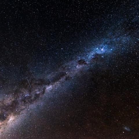 صور: وكالة الفضاء المصرية تعلن عن وظائف شاغرة غير تقليدية! فهل شجعها مسبار الأمل؟