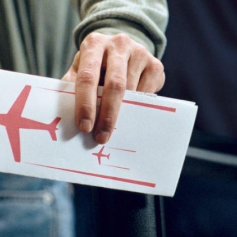 صور: كيف تحصل على أقل أسعار لتذاكر الطيران في زمن كورونا؟