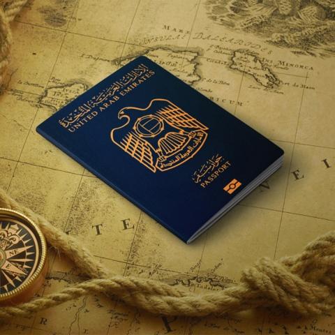 صور: دليل كامل لمواطني دولة الإمارات لسفر آمن حسب تعليمات وزارة الخارجية والتعاون الدولي