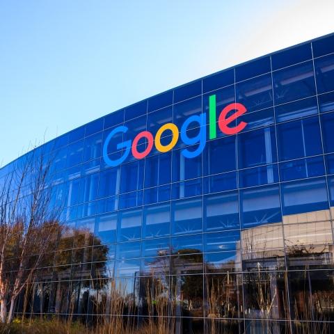 صور: 4 حيل لاستخدام محرك غوغل بذكاء ربما لم تعرف عنها من قبل
