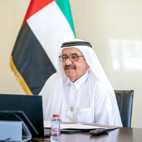 ${rs.image.photo} سمو الشيخ حمدان بن راشد آل مكتوم عضيد الشدة وصاحب القلب النقي