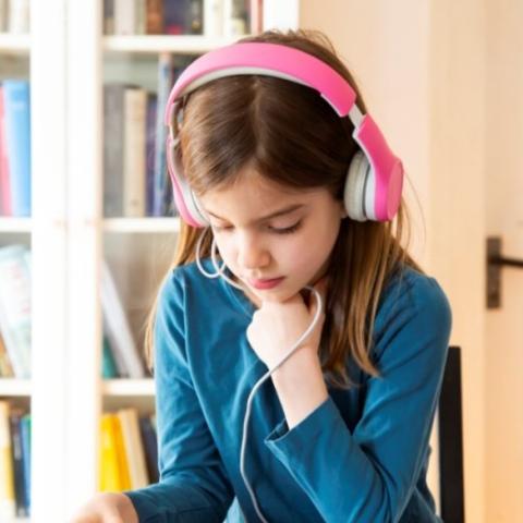 صور: 6 تطبيقات مفيدة ومسلية لتعليم أطفالك اللغة العربية بكفاءة