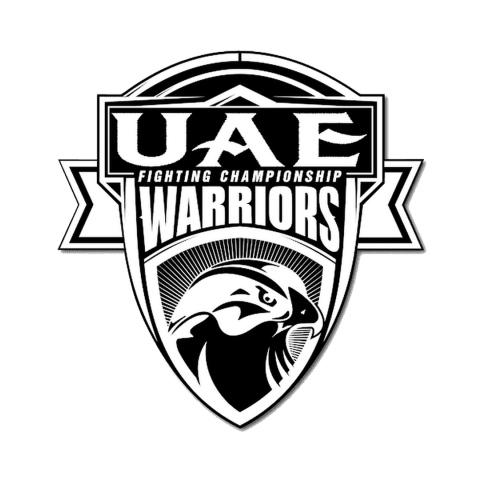 """صور: """"محاربي الإمارات"""" من أبوظبي إلى دبي في دورتها الـ13 انطلاقاً للعالمية"""