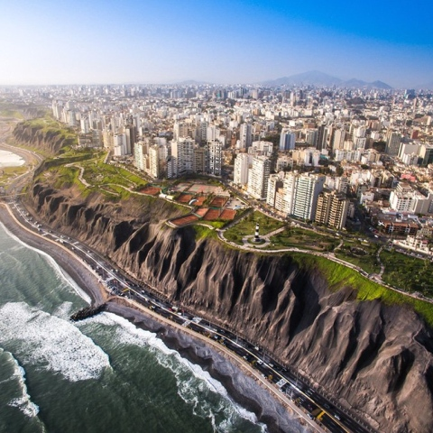 ${rs.image.photo} تعرّف على جمهورية البيرو بعد إعفاء مواطني الدولة من تأشيرتها