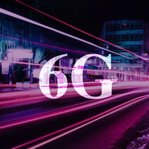 """صور: صدق أو لا تصدق.. الجيل السادس """"6G"""" يطرق الأبواب!"""