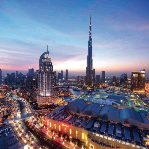 ${rs.image.photo} الإمارات في تقرير أقوى العلامات التجارية الوطنية 2020