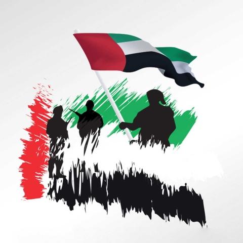 ${rs.image.photo} لماذا اختارت الإمارات الـ 30 من نوفمبر كل عام يوماً للشهيد؟