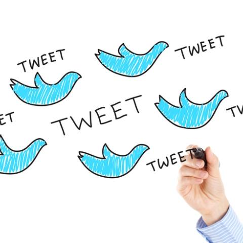 صور: المواضيع الأكثر تداولاً على تويتر في عام 2020