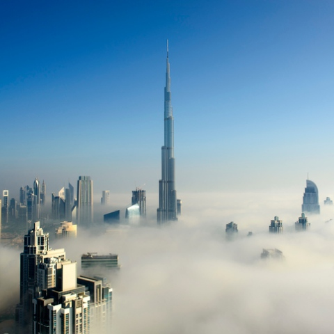 """صور: الإمارات تسجل 434 رقماً عالمياً جديداً في موسوعة """"غينيس"""" للأرقام القياسية في عام 2020"""