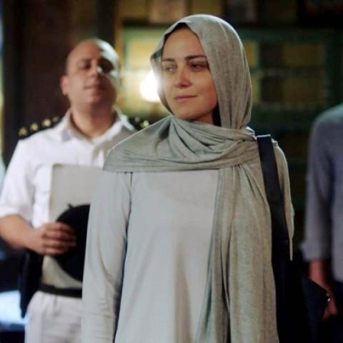 """صور: أعمال فنية غيرت القانون في مصر ، فهل يكون مسلسل """"حكاية ربع قيراط"""" أحدثها؟"""