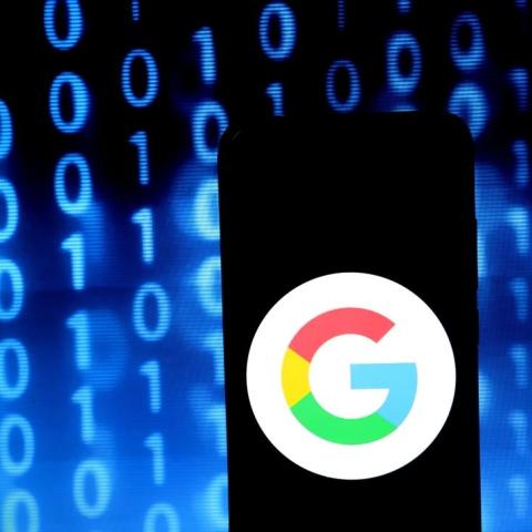 صور: الأكثر والأقل بحثاً على جوجل في عام 2020