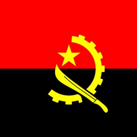 ${rs.image.photo} ماذا تعرف عن جمهورية أنغولا؟