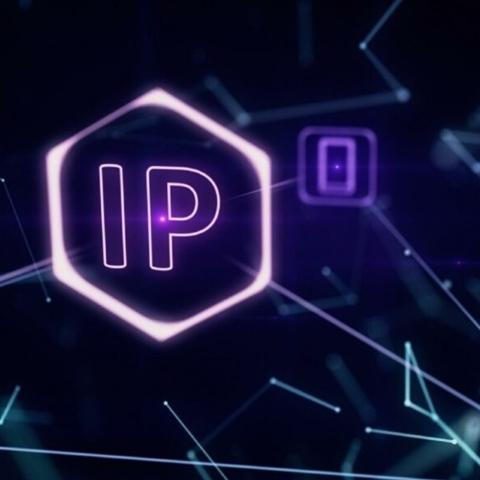 "${rs.image.photo} ما هو عنوان بروتوكول الإنترنت ""IP Adress""؟"