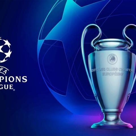 صور: أسرع الأهداف في تاريخ بطولة الأندية الأكبر في العالم، دوري أبطال أوروبا!