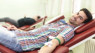 How to be a Qualified Blood Donor?