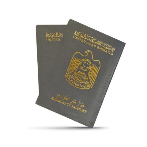 ${rs.image.photo} كيف تحصل على جواز الطوارئ الإماراتي؟