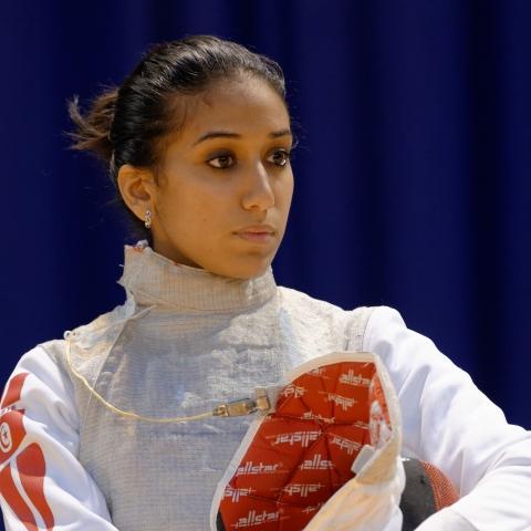 "${rs.image.photo} البطلة الأولمبية ""إيناس بوبكري"" تختار دبي للاستعداد لأولمبياد طوكيو2021"
