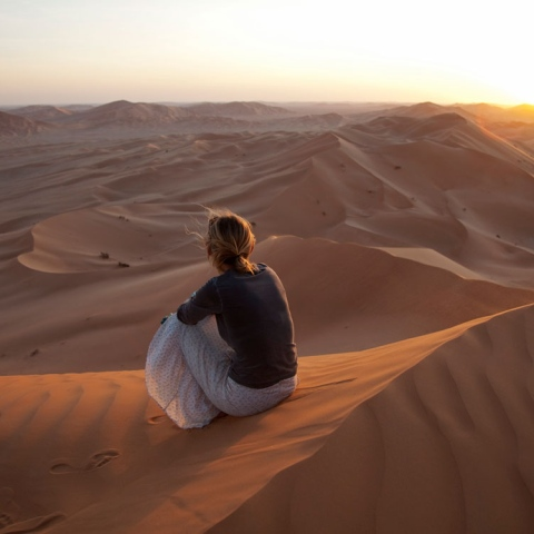 ${rs.image.photo} أكبر الكثبان الرملية في العالم