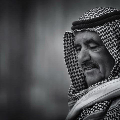 صور: فقيد دبي.. سمو الشيخ حمدان بن راشد آل مكتوم رحل من الدنيا ولن يرحل من قلوبنا أبداً