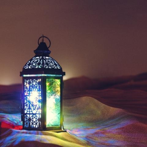 صور: حسب التوقعات الفلكية.. سنصوم 36 يوم من رمضان في عام 2030!