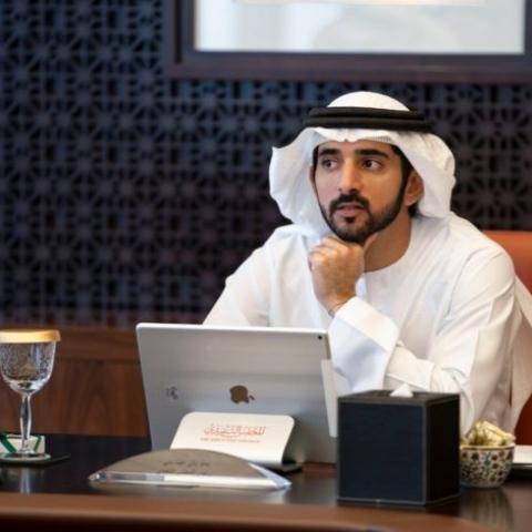 ${rs.image.photo} دبي نكست، منصة التمويل الجماعي لرواد الأعمال الجدد والشركات الناشئة