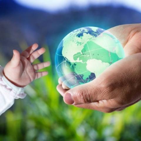 صور: في اليوم العالمي للبيئة هذه عادات فردية يُسهم تغييرها في الحفاظ على سلامة البيئة