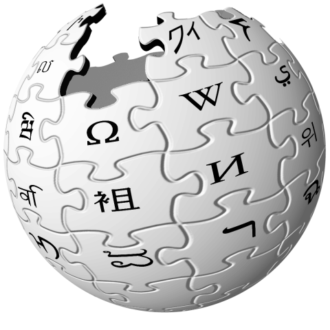صور: 15 ألف متطوّع لإثراء المحتوى العربي على ويكيبيديا