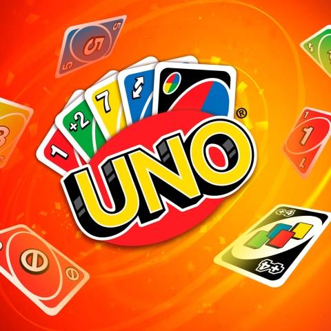 """صور: الحساب الرسمي للعبة الورق الشهيرة UNO يكشف القواعد الحقيقية على منصة """"تويتر""""!"""