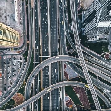 """صور: ماذا تعرف عن مصطلح """"التنافسية"""" ومكانة دبي على مؤشراته العالمية؟"""