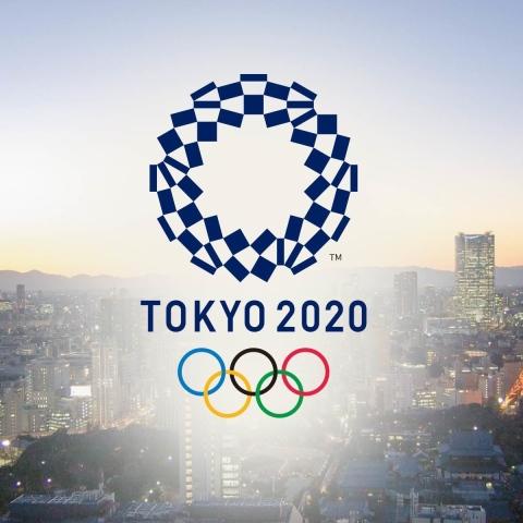 صور: مواقف خالدة في تاريخ الأولمبياد تثبت أن الروح الرياضية تعيش أكثر من الميداليات!