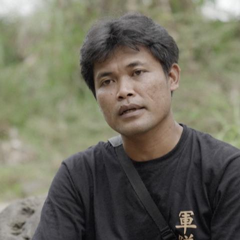 صور: من الفقر إلى الثراء، قصة من قرية يوتيوب في إندونيسيا
