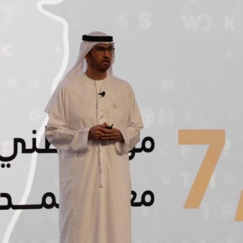 صور: تعرّف على الأبعاد الإنسانية للحزمة الأولى من مشاريع الخمسين في الإمارات
