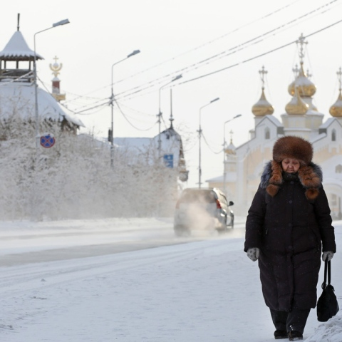 ${rs.image.photo} The Coldest City in the World
