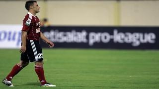 نجوم بارزة في الدوري الإماراتي آخر 10 سنوات