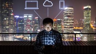صور: مستقبل التعليم: الحوسبة الذكية