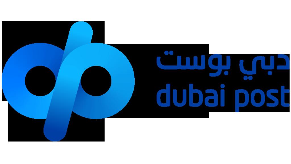 Samsung Galaxy Note 4 Price in Dubai UAE   DubaiPost aeSamsung Galaxy Note 4 Price